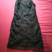 164. Сукня