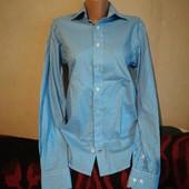 180. Рубашка