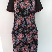 Atmosphere Красивое платье размер 48 14 размер