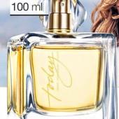 100 мл!!!!Чувственный аромат Today от бренда Avon 100 мл!!! Аромат бестселлер!!! Много лотов!!