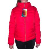 Куртка с стерео наушниками, c.vox технология,демисезон.оригинал!в сезон дороже будет!