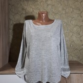 Собираем лоты!!!! Женский свитерок, размер XS