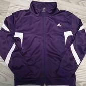 Спортивная кофточка Adidas