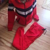 спортивний костюм Турція