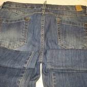 Новые лоты!! мужские джинсы норм состояние