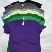 Супер клаcсные детские футболки, по Вашей ставке можно докупить ещё цвета