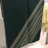 Продам новый, теплый платок шаль ZARA размер 210 на 68 см.