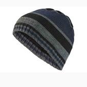 Зимняя шапка на флисе Crivit 146-164 (10-14лет)