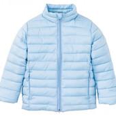 PP112.Демисезонная куртка lupilu 110