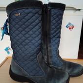 Зимові чоботи Flortex 23,5 см