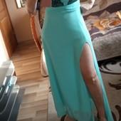 Дуже гарне вечірнє плаття, ідеальний стан, 10% знижка на УП