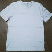Мужская футболка Livergy размер L 52/54 , много лотов с мужским бельём)