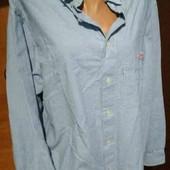 35. Рубашка