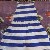 платье НM 146/152