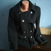 52. Пальто