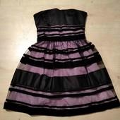 Внчернее , нарядное платье
