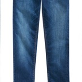 женские стильные джинсы, карманы с отделкой , от Blue Motion. Германия.