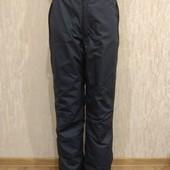 Новые лыжные штаны. Рост 164.