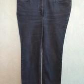 джинсы Zerres размер 54