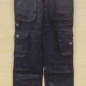 Vigocc джинсы подросток 28 размер