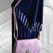 Женская качественная сумка
