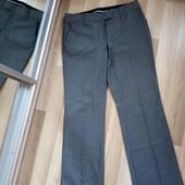 Стильні літні жіночі фірменні штани Yessica, стан нових, знижка на УП
