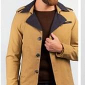 Распродажа! Стильнячая куртка-пиджак уличного типа! Качество!!!