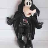 Мягкая игрушка Гуфи star wars Дисней