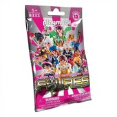 Последние! Playmobil фигурки принцесс сюрприз! Новые
