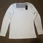 Кофточка женская esmara размер L 44/46 , много лотов с женским бельём и одеждой )