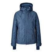☘ Високотехнологічна лижна куртка, ecorepel®, Tchibo (Німеччина), розміри наші: 50-52 (44 євро)