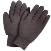 ☘ Стильні трикотажні рукавички від Wells Lamont, Німеччина, р. 8,5