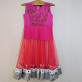 Приглашаю на шоппинг! Много интересных лотов! Просто нереальной красоты платье туника