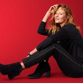 ☘ Шикарні жіночі штани від tcm Tchibo, розміри наші: 50-52 (44 євро)