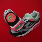 Кроссовки Nike Air Max оригинал 38 размер