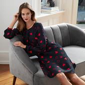 ☘ Стильне елегантне плаття від Tchibo (Німеччина), розміри наші: 42-44 (36 євро)