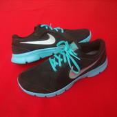 Кроссовки Nike Flex Experience RN 2 оригинал 42 размер 27 cm