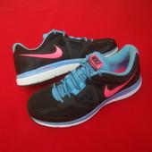 Кроссовки Nike Dual Fusion Lite 2 оригинал 41 разм 26.5 cm