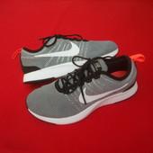 Кроссовки Nike Dualtone Racer оригинал 36 размер 23 cm