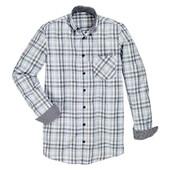 ☘ Лот 1 шт ☘ Котонова сорочка від Watsons (Німеччина), розмір європейський М 39/42