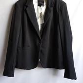 Женский трикотажный пиджак жакет бельгийского бренда LenaLena by JBC