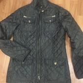 Курточка, ветровка, размер 12