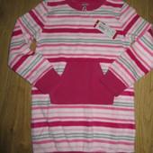 Флисовая пижама yamamay Италия 6,10 лет