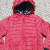 внесення курточка