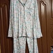 Новая пижама большого размера