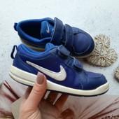 Кроссовки Nike Оригинал ! 17.5