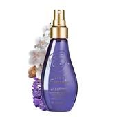 Новейший ароматный спрей для тела из роскошной коллекции Encanto Alluring 100 мл !! Много лотов!!!