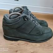 Ботинки кожаные colorado 40р/26см