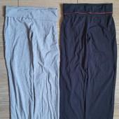 Фирменные штаны одним лотом