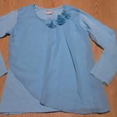 Нарядная блуза Yesmina состояние отличное